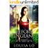 Before Vengeance (Vengeance Demons Book 0 Novella)
