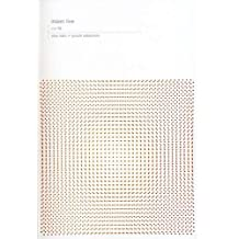 Alva Noto/Ryuichi Sakamoto: Insen Live