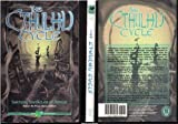 img - for The Cthulhu Cycle: Thirteen Tentacles of Terror (Call of Cthulhu Fiction) book / textbook / text book