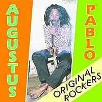 Original Rockers [Vinilo]