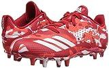 adidas Kids' Adizero 5 Star 7.0 Football Shoe