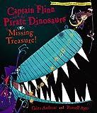 Missing Treasure!, Giles Andreae, 1416967451