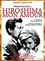 Hiroshima mon amour - Classic Collection