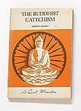 Buddhist Catechism, Henry S. Olcott, 0835600270