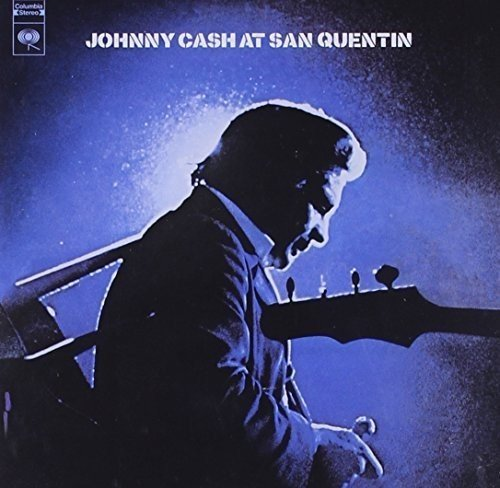 At San Quentin (The Complete 1969 Co Ncert) (The Original Sun Sound Of Johnny Cash)