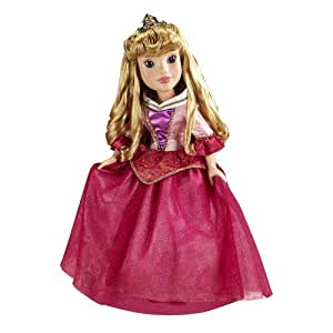 Children/'s toddler toy  Doll Accessories Kid Doll Toy with 3.5 inch dollSP