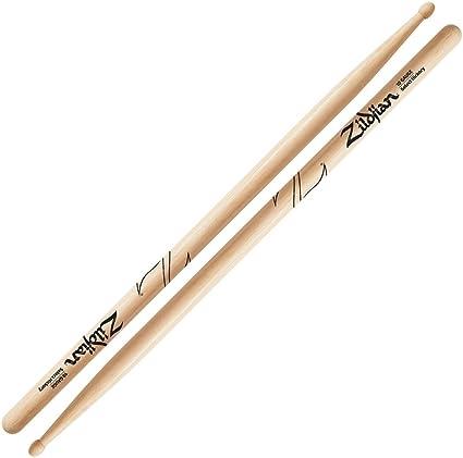 Zildjian ZGS10 Gauge Series Drumsticks 10 Gauge