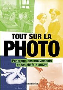 """Afficher """"Tout sur la photo"""""""
