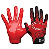Cutters Gloves Rev Receiver Glove (Pair)