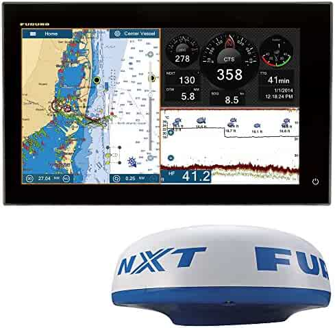 Shopping Northern Marine - Over 7 Inches - Marine GPS