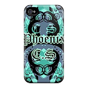 Iphone 6 Cases Covers Skin : Premium High Quality Phoenix Ii Cases