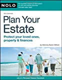 Plan Your Estate, 9th Edition