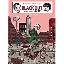 Et autres histoires du blitz black out 03