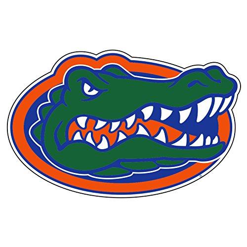 University Of Florida Decals