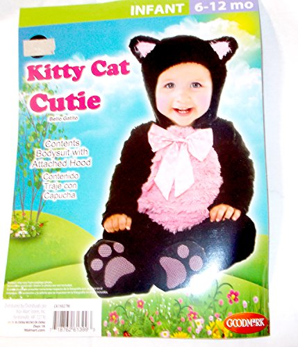 Kitty Cat Cutie - Cutie Kitty Cat Shopping Results