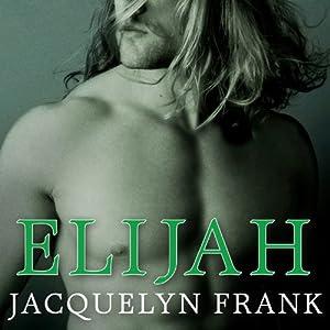 Elijah Audiobook