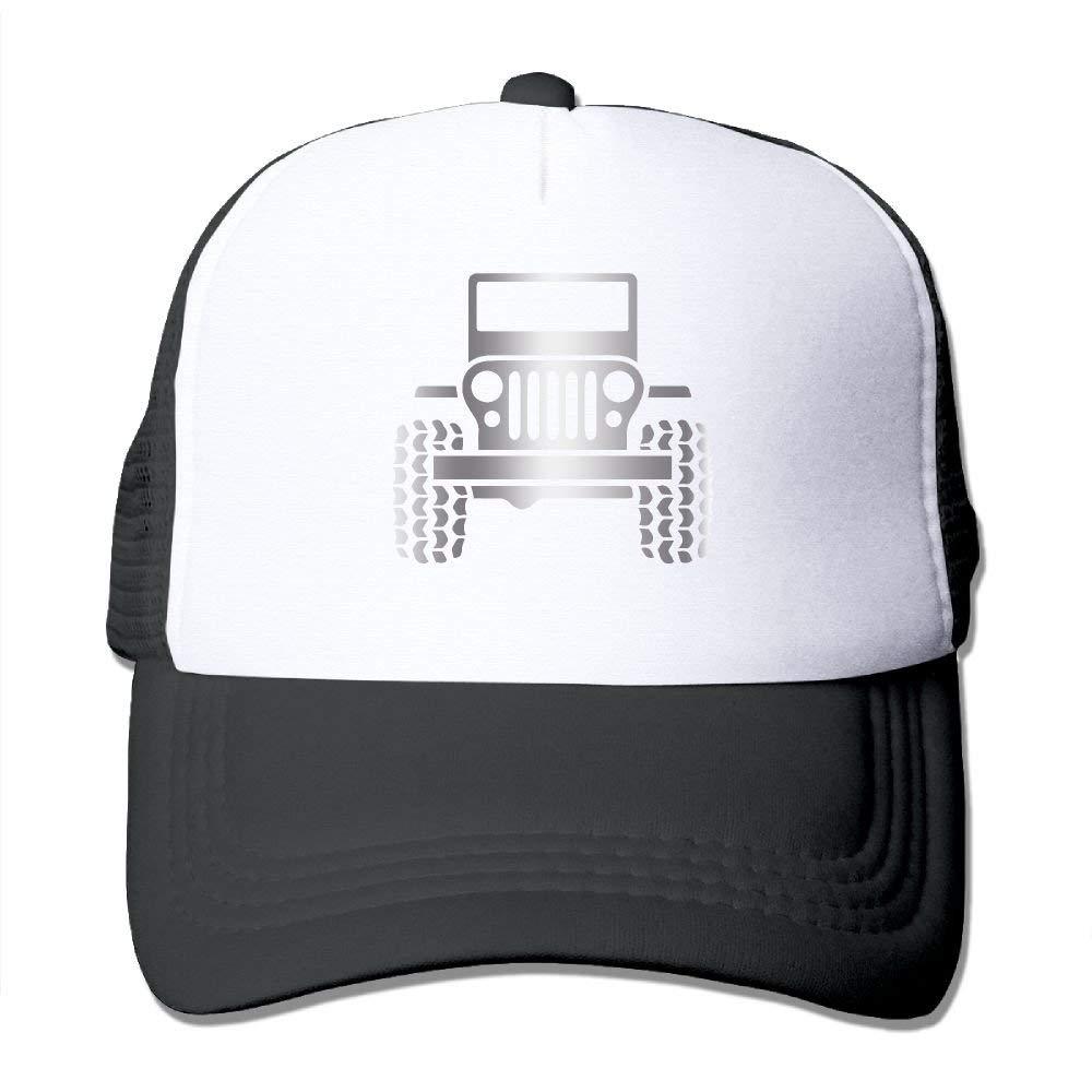 Herren Calida Herren Thermounterwäsche-Oberteile Shirt Langarm Active Sports Calida AG 15286