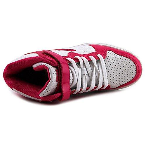 Fila SOFICO 2 Piel Zapatillas