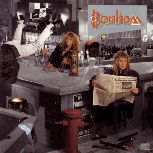 BONHAM - Cross Me and See Lyrics - Zortam Music