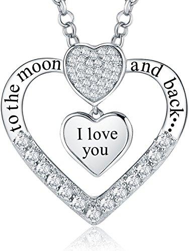 ♥Valentine's Day Gift♥ Ado Glo