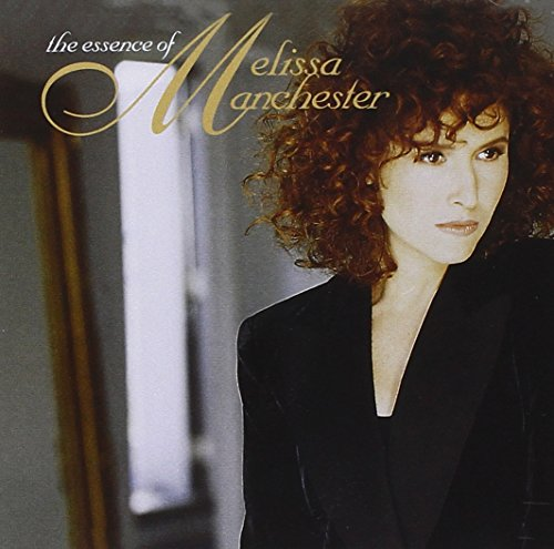 MELISSA MANCHESTER - From Orig 45 - Arista 0146 - Zortam Music