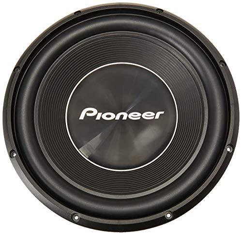 pioneer 12 champion pro - 5