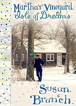 Susan Branch (Author, Illustrator) (273)  Buy new: $28.95$25.22 60 used & newfrom$21.00