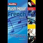 Rush Hour French | Howard Beckerman