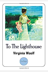 To The Lighthouse: A Novel by Virginia Woolf Paperback
