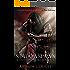 Shadowspawn (Thieves' World Book 4)