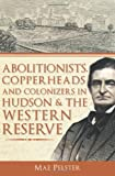 Abolitionists, Copperheads and Colonizers in Hudson and the Western Reserve, Mae Pelster, 1609492536