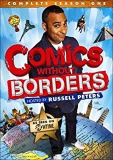 Russell peters red white and brown cheap dress