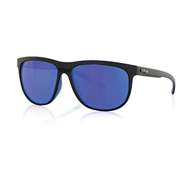 Amazon.com: Carve Matrix – Gafas de sol, Color negro mate ...