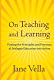 On Teaching and Learning