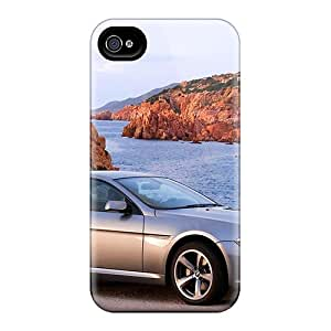 [fOE6668mKNT] - New Bmw 6 Protective Iphone 6plus Classic Hardshell Cases