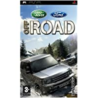 Off Road (PSP)