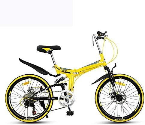 Grimk Bikes Montaña Mountainbike 22