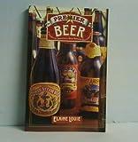 Premier Beer, Elaine Louie, 0671536761
