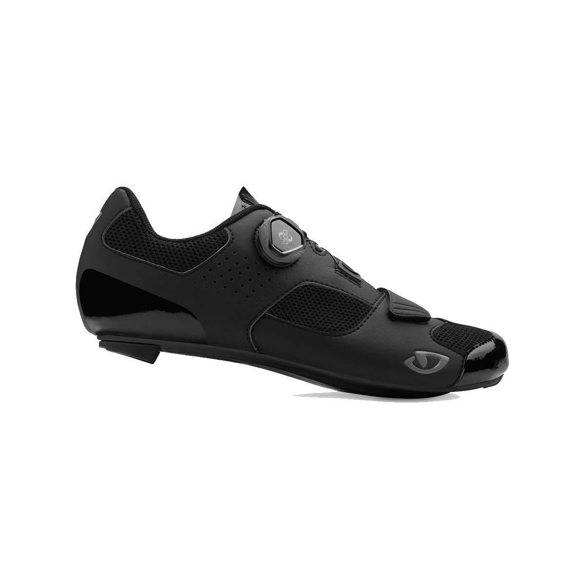 Giro Herren Trans Boa Hv+ Radsportschuhe-Rennrad Radsportschuhe-Rennrad Radsportschuhe-Rennrad adf5b9