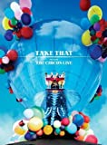 Take That Present the Circus Live [DVD] [2010] [NTSC]