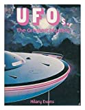 img - for UFOs: The greatest mystery book / textbook / text book