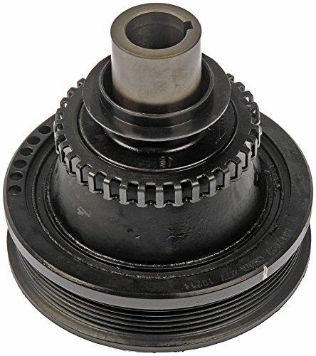 Dorman 594-236 Harmonic (Ford Balancer)