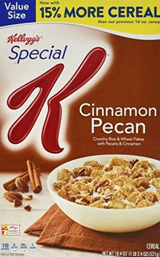 special-k-kelloggs-cereal-cinnamon-pecan-1840-ounce