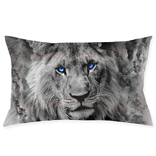 Ministoeb Pillow Case 20