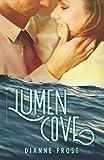 Lumen Cove