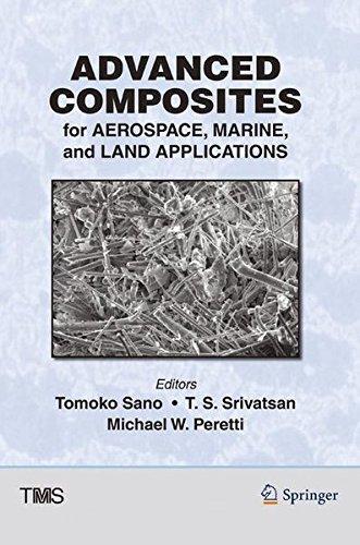 advanced composites - 9