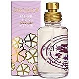 Pacifica 1 fl oz Spray Perfume