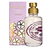 #3: Pacifica French Lilac Spray Perfume