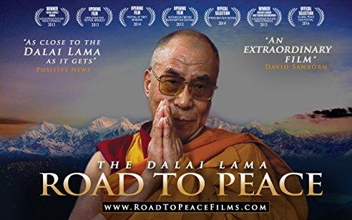 ผลการค้นหารูปภาพสำหรับ dharamsala india dalai lama hdr
