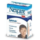 3M Nexcare Parche Ocular Opticlude Junior   con